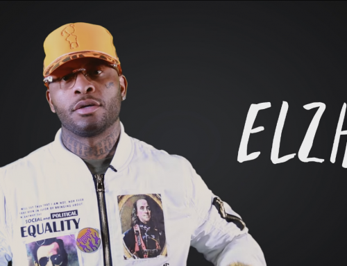"Royce Da 5'9″ on Elzhi ""Criminally Underrated"" [VIDEO]"